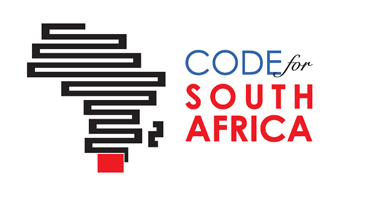 Code for South Africa